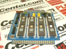 COMSTAR 8002-6600C