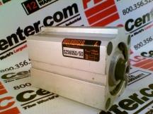 HOERBIGER ORIGA SZS6050/50