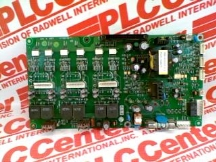 LG INDUSTRIAL SYSTEMS 10110001450