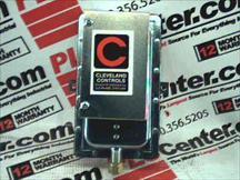 CLEVELAND CONTROLS AFS-222-201