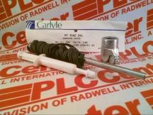 CARLYLE COMPRESSOR HT-31AZ-241