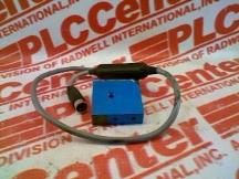 SICK OPTIC ELECTRONIC LP10-6454