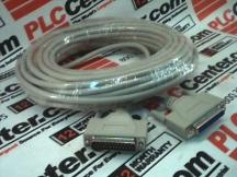 MICRO CONNECTORS M02-225
