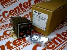 RED LION CONTROLS CUBC0000