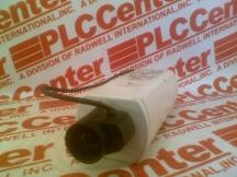 PHILIPS ECG TC372-4