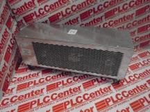 POST GLOVER RESISTORS INC U-DB67D0-0720-10200AAA0