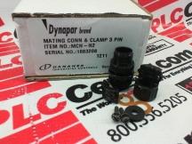DYNAPAR MCN-N2