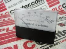 HOYT ELECTRICAL INSTRUMENTS D-1400619368