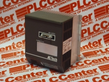 AC TECHNOLOGY M1530BP