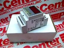 EVERY CONTROLS EC6-133-C100-S001