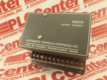 ATC 6501-270-04-00
