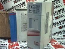 KEBCO 12.F4.S1D-3420