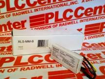 NOTIFIER CO XLS-MM-B