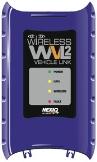 NEXIQ TECHNOLOGIES 129048