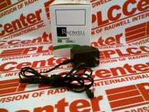 UNIDEN PS-0035