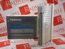 TOSHIBA EX25MDI6261