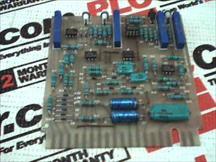 MOLINS SA-2708-041