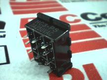 MATSUSHITA ELECTRIC HC3-PS