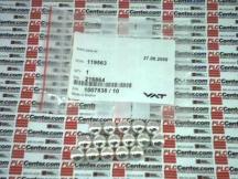 VAT 216864