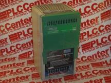 COMMANDER CD750