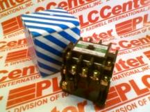 MATSUSHITA ELECTRIC FC25-AC120V