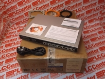 FORTINET FG-500A