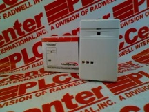 NOTIFIER CO FG-730