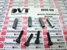 DVT ID0A-SM