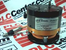 ATI INDUSTRIAL AUTOMATION 9160-081-P05-BC-R-T