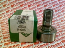 SCHAEFFLER GROUP NUKR40A