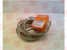DATALOGIC 5I0205