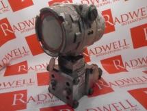 VALIDYNE DR800D-SP0-V3A4B