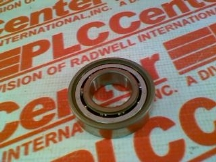 BARDEN BEARING 206SSX57