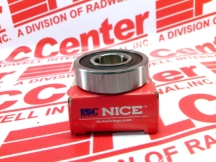 RBC BEARINGS 1635