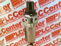 SMC AW40K-04-2