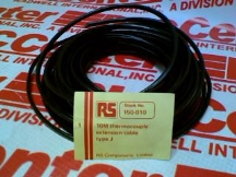 RS COMPONENTS 150-010