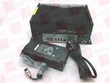 ARISTA BOXPC138H00003