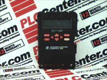 AMF PARAGON EL7100PC120