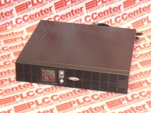 CYBER POWER SYSTEMS OR2200LCDRM2U