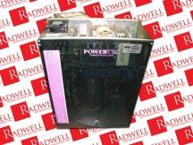 POWERTEC C0603AN4CH000
