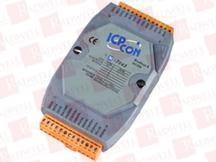 ICP DAS USA M-7045