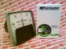 GENERAL ELECTRIC DW-91