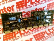ROCKWELL PMC LTD FCQR16271/0