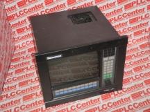 NEMATRON CORP IWS-4655
