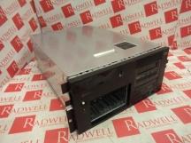 IBM 8671-1AX