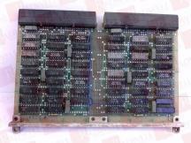 TDK 4501A