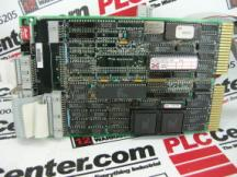 EMULEX QD2110402