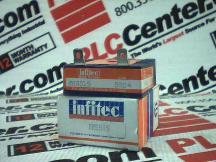 INFITEC FMS515