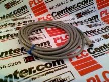 SMC P5032-66-5