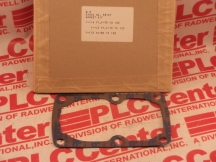 MILWAUKEE VALVE 1151-58127
